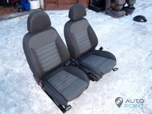 Mercedes_Vito_with_seats_Opel_Insignia_d06