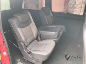 Mercedes_Vito_with_seats_Renault_Espace_d02