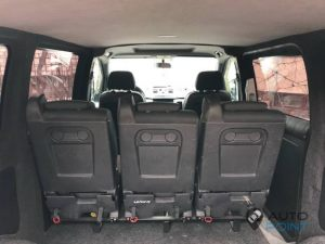 Mercedes_Vito_with_seats_Renault_Espace_d06