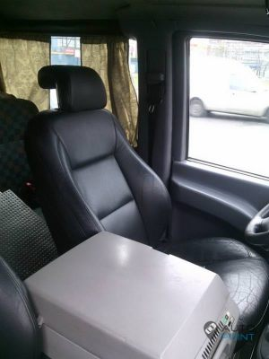 Mercedes_Vito_with_seats_Saab_d09
