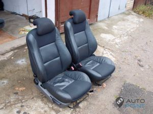 Mercedes_Vito_with_seats_Saab_d10