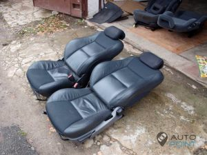 Mercedes_Vito_with_seats_Saab_d11