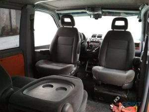 Mercedes_Vito_with_seats_VW_Sharan_2_d01