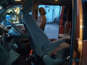 Mercedes_Vito_with_seats_VW_Sharan_2_d08