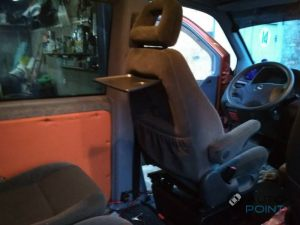 Mercedes_Vito_with_seats_VW_Sharan_2_d09