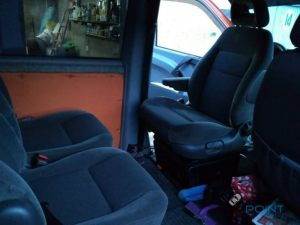 Mercedes_Vito_with_seats_VW_Sharan_2_d10