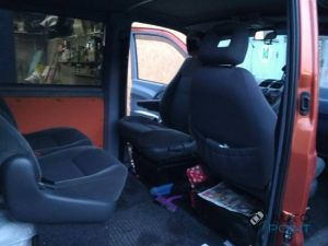 Mercedes_Vito_with_seats_VW_Sharan_2_d11