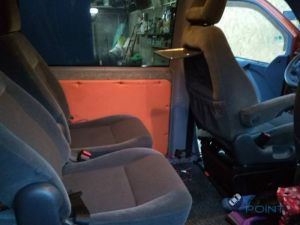 Mercedes_Vito_with_seats_VW_Sharan_2_d14