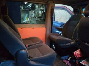Mercedes_Vito_with_seats_VW_Sharan_2_d15