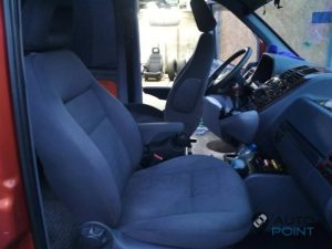 Mercedes_Vito_with_seats_VW_Sharan_2_d16