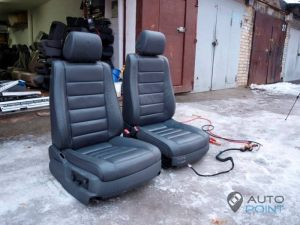 Mercedes_Vito_with_seats_VW_Touareg_d08