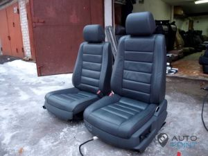 Mercedes_Vito_with_seats_VW_Touareg_d09
