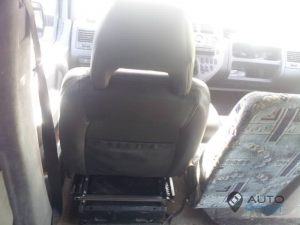 Mercedes_Vito_with_seats_Volvo_d07