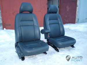 Mercedes_Vito_with_seats_Volvo_d09