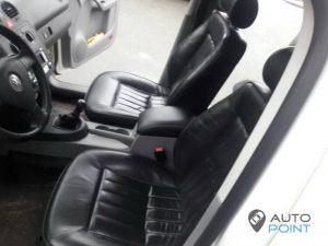 seats_Audi_S8_for_Volkswagen_Caddy_d01
