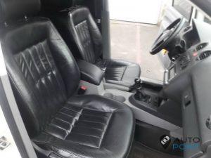 seats_Audi_S8_for_Volkswagen_Caddy_d02