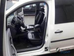 seats_Audi_S8_for_Volkswagen_Caddy_d03