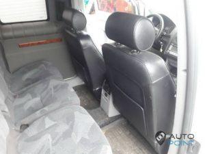 seats_Audi_S8_for_Volkswagen_Caddy_d04