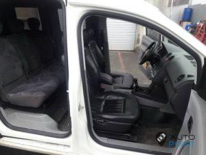 seats_Audi_S8_for_Volkswagen_Caddy_d05