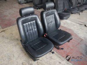 seats_Audi_S8_for_Volkswagen_Caddy_d07
