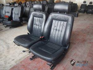 seats_Audi_S8_for_Volkswagen_Caddy_d08