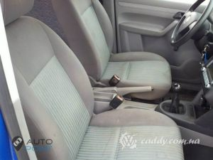seats_Ford_C-Max_for_Volkswagen_Caddy_d01