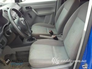 seats_Ford_C-Max_for_Volkswagen_Caddy_d02