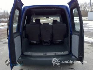 seats_Ford_C-Max_for_Volkswagen_Caddy_d03