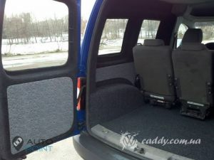seats_Ford_C-Max_for_Volkswagen_Caddy_d04