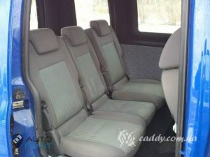 seats_Ford_C-Max_for_Volkswagen_Caddy_d06