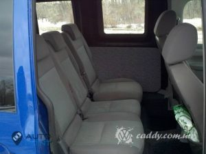 seats_Ford_C-Max_for_Volkswagen_Caddy_d07