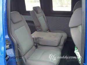 seats_Ford_C-Max_for_Volkswagen_Caddy_d08