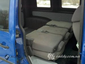 seats_Ford_C-Max_for_Volkswagen_Caddy_d09