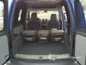seats_Ford_C-Max_for_Volkswagen_Caddy_d10