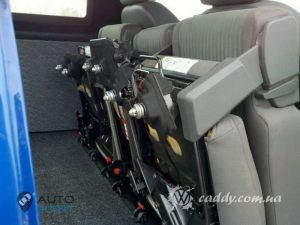 seats_Ford_C-Max_for_Volkswagen_Caddy_d12
