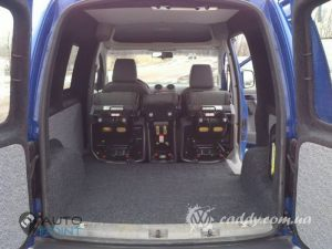 seats_Ford_C-Max_for_Volkswagen_Caddy_d13