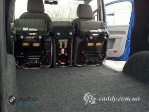 seats_Ford_C-Max_for_Volkswagen_Caddy_d14