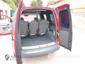 seats_Ford_C-Max_for_Volkswagen_Caddy_d15