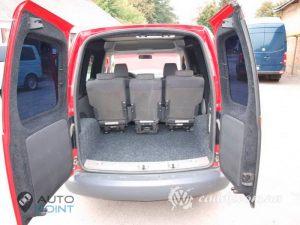seats_Ford_C-Max_for_Volkswagen_Caddy_d16