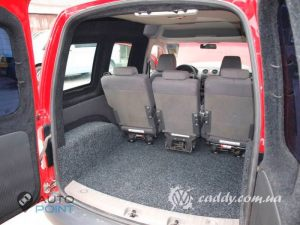 seats_Ford_C-Max_for_Volkswagen_Caddy_d17