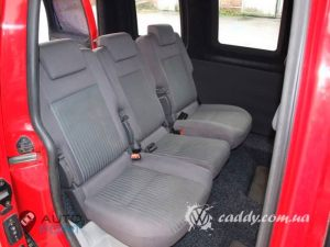seats_Ford_C-Max_for_Volkswagen_Caddy