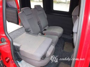 seats_Ford_C-Max_for_Volkswagen_Caddy_d19