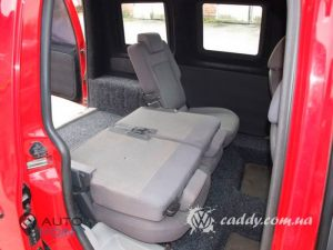 seats_Ford_C-Max_for_Volkswagen_Caddy_d20