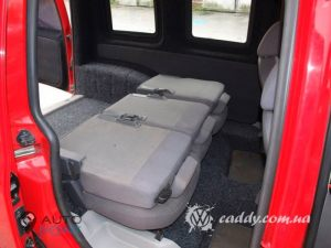 seats_Ford_C-Max_for_Volkswagen_Caddy_d21