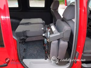 seats_Ford_C-Max_for_Volkswagen_Caddy_d22