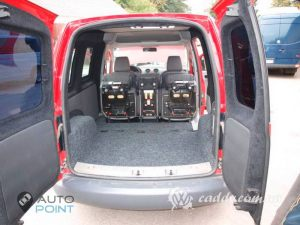 seats_Ford_C-Max_for_Volkswagen_Caddy_d24