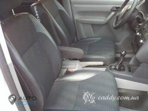 seats_Honda_CRV_for_Volkswagen_Caddy_d01