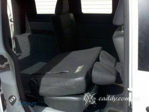 seats_Honda_CRV_for_Volkswagen_Caddy_d03