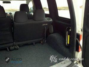 seats_Honda_CRV_for_Volkswagen_Caddy_d04