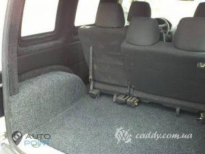 seats_Honda_CRV_for_Volkswagen_Caddy_d05